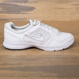 Nike Steady VIII Women's Athletic Shoes